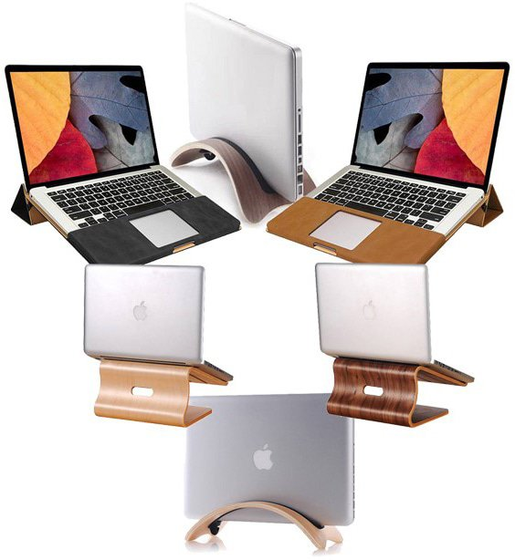 MacBook Accessoires