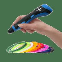 3D-Pennen