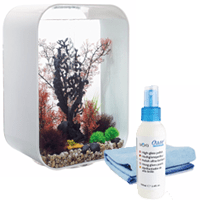 Aquariums & Accessoires