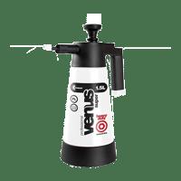 Meng & Sprayflessen