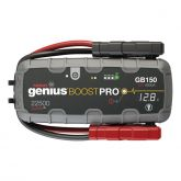 Noco Jumpstarter Genius Lithium GB150