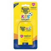 Banana Boat Zonnebrand Balsem voor Kids SPF 50+ 142 mg