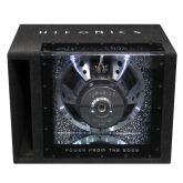 Hifonics Zeus Subbox ZRX-12BP