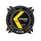 Kicker Speakerset DSC40