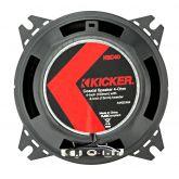 Kicker Speakerset KSC40