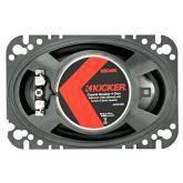 Kicker Speakerset KSC460