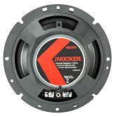 Kicker Speakerset KSC670