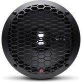 Rockford Fosgate Punch Pro Midrange Speaker PPS4-8