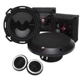 Rockford Fosgate Power Composet T165-S