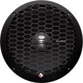 Rockford Fosgate Punch Pro Midrange Speaker PPS4-10