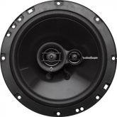 Rockford Fosgate Prime Speakerset R1675X2
