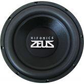 Hifonics Zeus Subwoofer ZX-1254