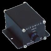 Hifonics Line Transmitter HF-BLT2