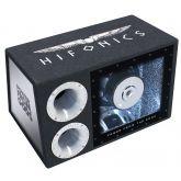 Hifonics Zeus Subbox ATL-12BPS