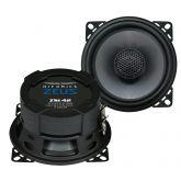 Hifonics Zeus Speakerset ZSi-42
