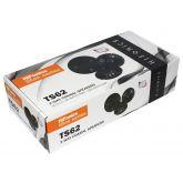 Hifonics Tital Speakerset TS-62