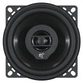 Hifonics Tital Speakerset TS-42