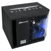 Hifonics Mercury Subbox MR-8BP