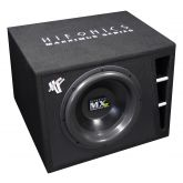 Hifonics Maxximus Subbox MXZ-12R