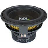 Hifonics Maxximus Subwoofer MXZ-12D2