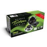Hifonics Triton Speakerset TR-62