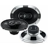 Hifonics Triton Speakerset TR-693