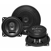 Hifonics Vulcan Speakerset VX-42
