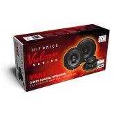 Hifonics Vulcan Speakerset VX-62