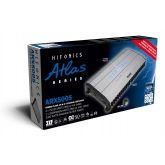 Hifonics Atlas Versterker ARX-5005