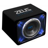 Hifonics Zeus Subbox ZRX-10