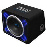 Hifonics Zeus Subbox ZRX-12