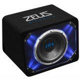 Hifonics Zeus Subbox ZRX-8