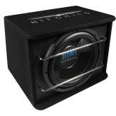Hifonics Titan Subbox TS-300R