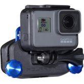 Polar Pro Rugzakmount voor Action Camera