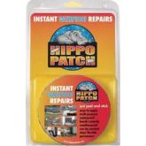 Hippo Patch Reparatietape HP210 Wit