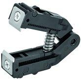 Knipex Reservemessen voor MultiStrip 10