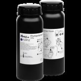 XYZprinting UV Resin Paars 2 Stuks