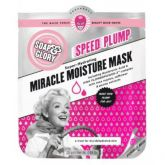 Soap & Glory Hydraterend Gezichtsmasker Speed Plump