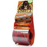 Gorilla Verpakkings Tape Transparant 18 m