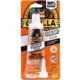 Gorilla Kit Transparant 80 ml