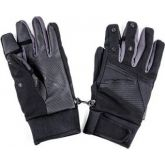 Pgytech Fotografie Handschoenen Large