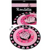 Secret Play Play & Roulette