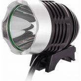 LED247 Fietslamp LED ATB en MTB 1200 Lumen