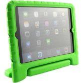 Suros Kinderhoes Apple iPad 2, 3, 4 Groen