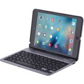Suros Aluminium Toetsenbord Executive iPad Mini 4 Space Grey
