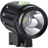 LED247 Fiets- en Hoofdlamp MTB Ultralight LED 1000 Lumen