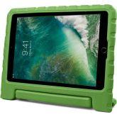 Suros Kinderhoes Apple iPad Pro (2017) 10,5 Inch Groen