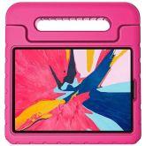 Suros Kinderhoes Apple iPad Pro (2018) 11 Inch Roze