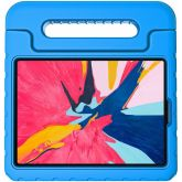 Suros Kinderhoes Apple iPad Pro (2018) 11 Inch Blauw