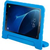 Suros Kinderhoes Samsung Galaxy TAB A (2016) 10,1 Inch Blauw